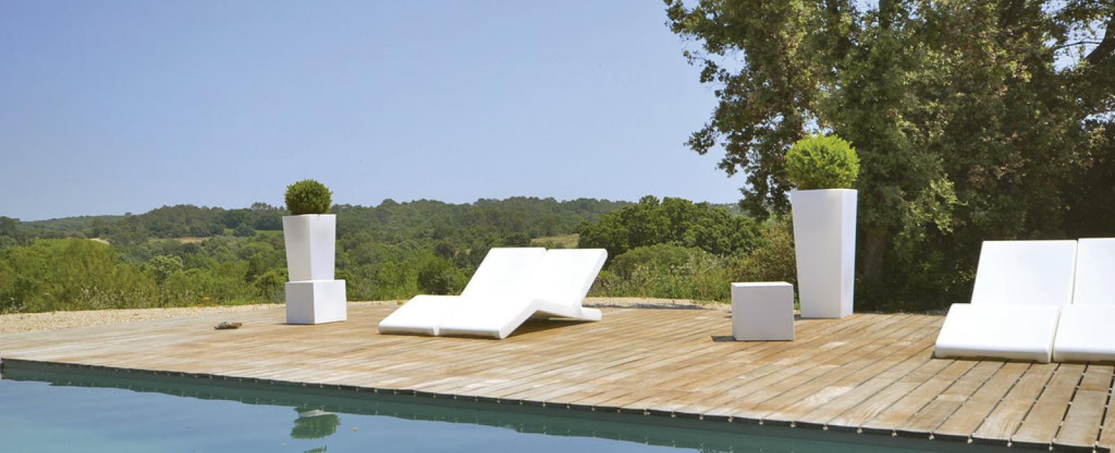 """""""Si le soleil rentre dans la maison, il rentre un peu dans votre coeur"""" Le Corbusier"""