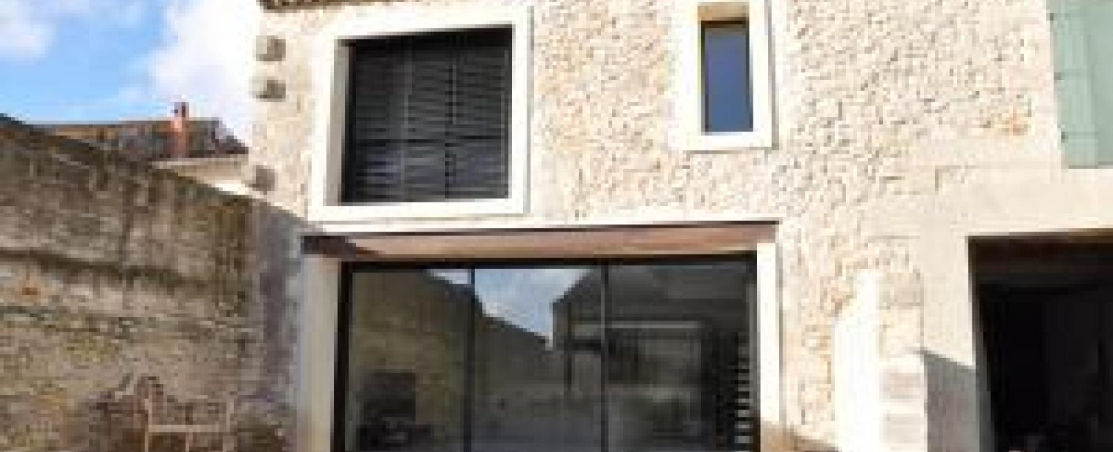 renovation maison 34